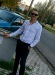 Erik, 33  , Astana