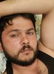 Кенан, 26, Aktau (Mangghystau)