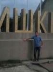 alexsandrkosd262