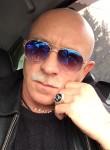 Ivan, 50  , Novaya Usman