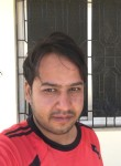 Amaan, 28  , Kotkapura