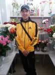Marat, 40  , Kazan