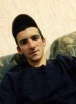 suram_zetba, 25  , Sokhumi