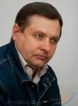 Dmitriy, 50  , Taganrog