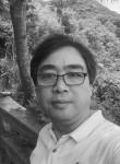 bohase, 50  , Shenzhen