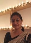 Dorris, 45  , Chennai