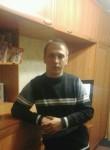 Aleksey, 35, Sobinka