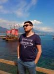 Andrey, 34  , Kalach