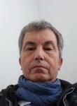 Pierrot, 56  , Plaisir