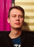 Maksim, 18  , Moscow