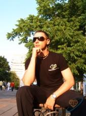 Valentin, 45, Russia, Penza