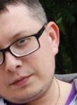 Леонид, 35 лет, Красково