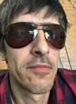 Khan, 35, Makhachkala