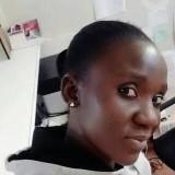 Maggie, 32  , Windhoek
