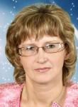 Irina, 53  , Safonovo