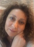 Catherine, 53  , Vina del Mar