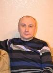 Petr, 54  , Yaroslavl