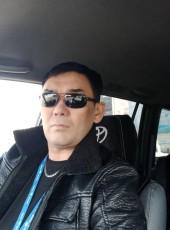 Almzhan, 45, Kazakhstan, Aqsay