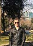 Roman, 24  , Hilden