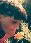 Tatyana, 28  , Alzamay
