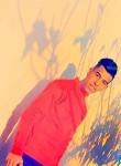 Marwane, 19  , Ras el Oued