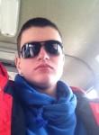 Egor, 20, Rostov-na-Donu