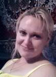 Oksana, 40  , Olkhovatka