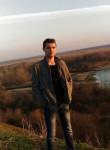 Ruslan, 27  , Akhtanizovskaya