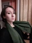 Anna, 19  , Belusovka