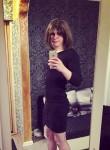 Zhenya, 22, Moscow