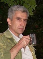 Andrey, 47, Russia, Saratov