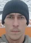 Denis , 32, Kharkiv