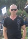 Eduard, 42  , Chernihiv