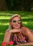 Yana, 44  , Moscow