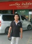Phyo Wai, 41  , Myaydo