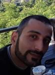Mr Nobody, 33  , Yerevan