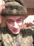 Denis, 19  , Atamanovka