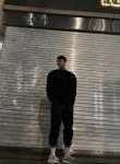 어린남, 18  , Seoul