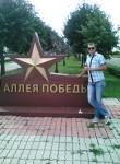 andrey, 33, Zheleznogorsk (Krasnoyarskiy)