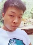 小农博博, 30  , Puyang