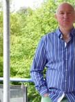 Vladimir, 55  , Reutlingen