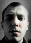 Anatoliy, 26  , Miass