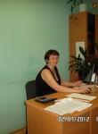 Larisa, 57  , Sovetskiy (KMAO)