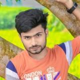 Surendra Singh, 20  , Raipur (Chhattisgarh)