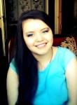 Yuliya, 23  , Byaroza