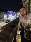 Memet, 26  , Diyarbakir
