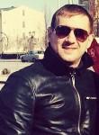 ruslan, 36, Groznyy