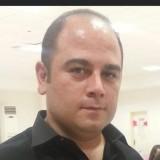Murat, 42  , Freising