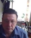 igor.d.gherman, 63, Chisinau