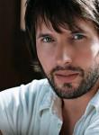 Vadim, 40  , Jahri